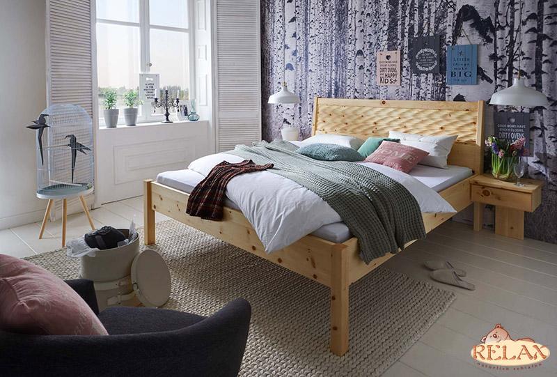 bett schreinerei huber aus geisingen gutmadingen. Black Bedroom Furniture Sets. Home Design Ideas